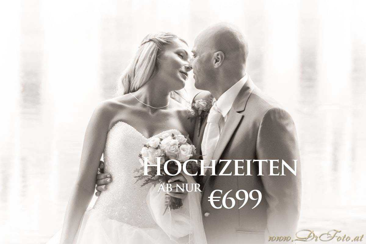 pricelist weddings2-DE
