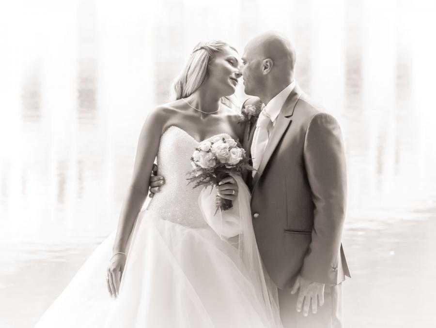 Wedding Photographer Vienna. Wedding Photography and Pre-Wedding Photoshoot