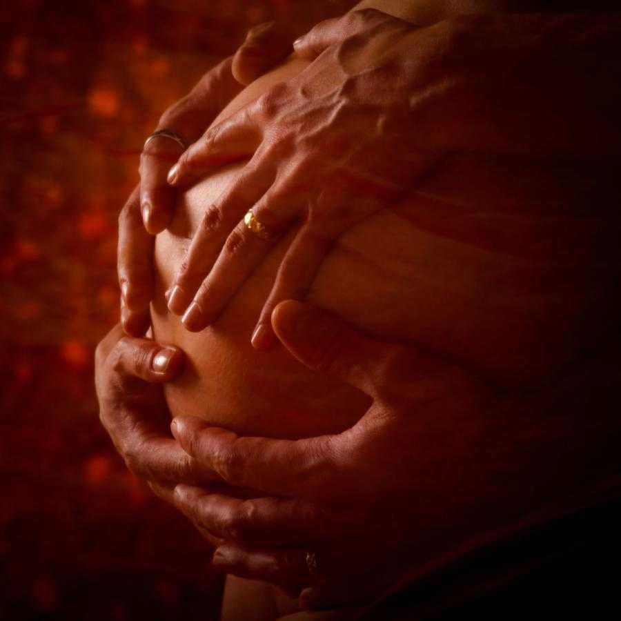Babybauch Fotograf Wien. Buchen Sie Ihr Schwangerschafts Fotoshooting in Wien